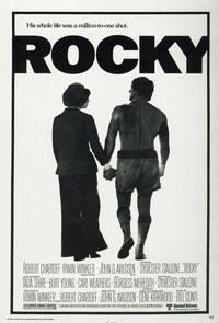 poster-rocky-balboa